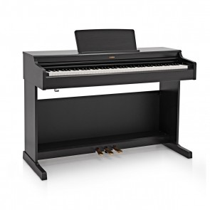 Yamaha YDP164R Digital Piano