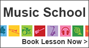 Music School
